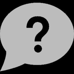 542f1dc8b062e2575bb0c04b_iconmonstr-help-5-icon-256-grey