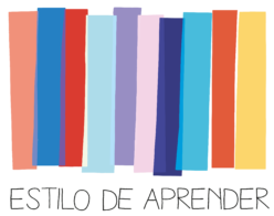 cropped-cropped-Logo_colorido.png
