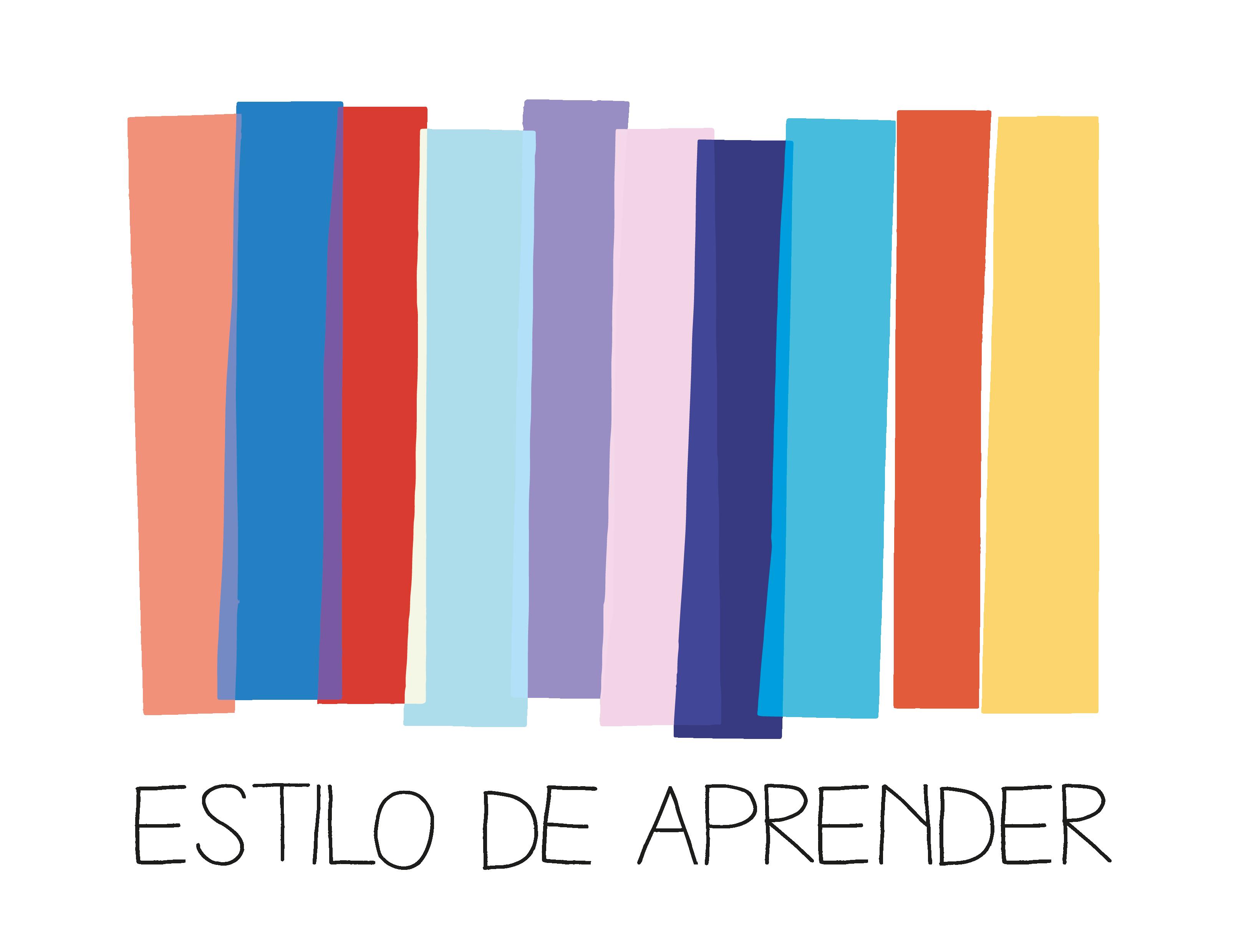 ESCOLA ESTILO DE APRENDER